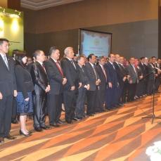 foto-pelantikan-pengurus-persi-daerah-sumatera-utara-periode-2015-2018