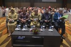 foto-seminar-perumahsakitan-persi-daerah-sumatera-utara