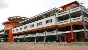 rumah-sakit-usu